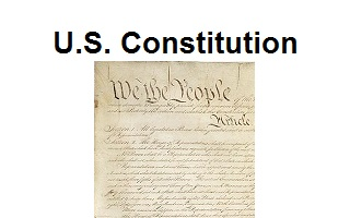 Constitutional Oath of Office Form - Notary Colorado Springs
