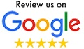 go to Google reviews