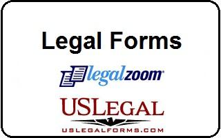 colorado legal forms notary colorado springs