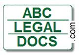 Colorado Springs mobile notary, ABCLegalDocs.com