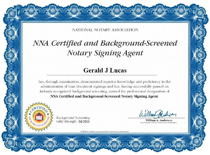 About Us Abc Legal Docs Llc Colorado Springs Notary